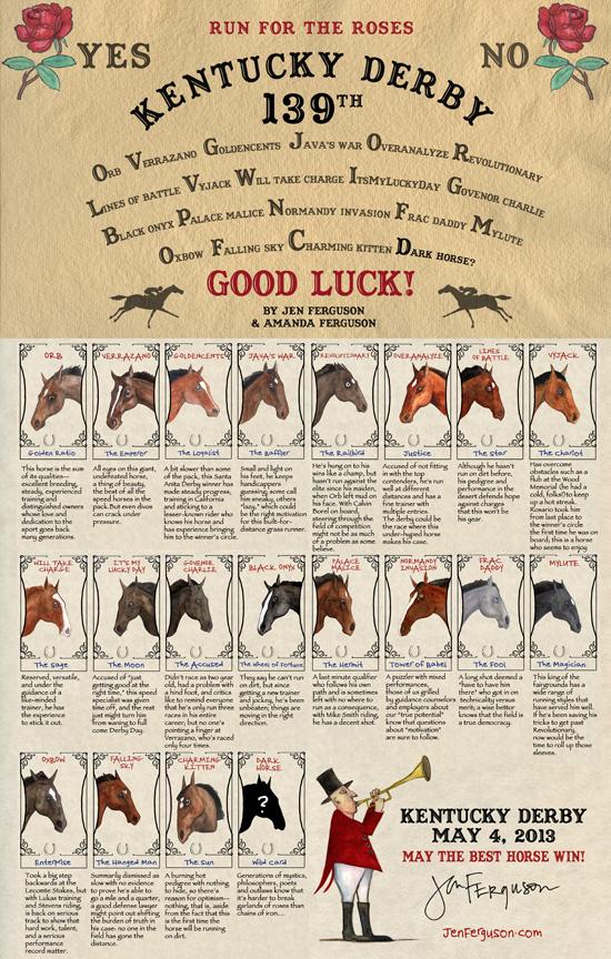 derby-poster