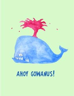 ahoy-gowanus-small-v2