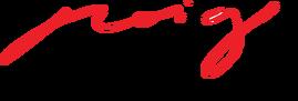 roig gallery logo